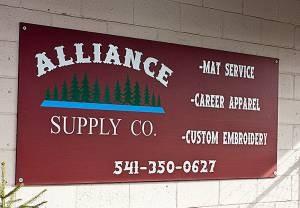 Alliance-sign300