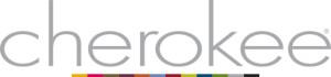 2014 CHEROKEE COLOR BAR LOGO