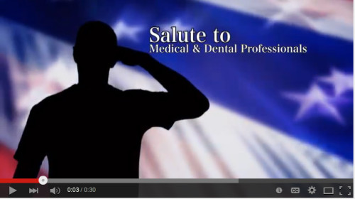 Salute-to-Medical-Dental